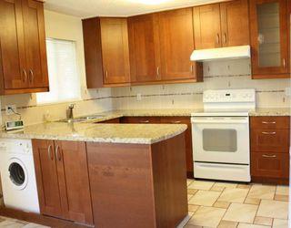 Photo 2: 7876 ALLMAN Street in Burnaby: Burnaby Lake House for sale (Burnaby South)  : MLS®# V808507
