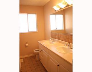 Photo 9: 7876 ALLMAN Street in Burnaby: Burnaby Lake House for sale (Burnaby South)  : MLS®# V808507