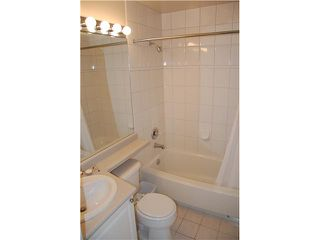 Photo 6: 403 2588 ALDER Street in Vancouver: Fairview VW Condo for sale (Vancouver West)  : MLS®# V847625