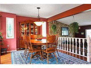 Photo 3: 11908 HAWTHORNE Street in Maple Ridge: Cottonwood MR House for sale : MLS®# V852137