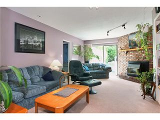 Photo 5: 11908 HAWTHORNE Street in Maple Ridge: Cottonwood MR House for sale : MLS®# V852137