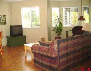 "Photo 4: 16411 80TH AV in Surrey: Fleetwood Tynehead House for sale in ""Fleetwood"" : MLS®# F2605996"