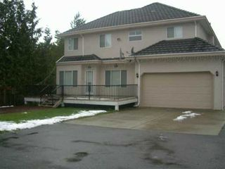 Photo 10: 10958 156TH Street in Surrey: Fraser Heights House for sale (North Surrey)  : MLS®# F2626905