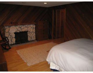 Photo 8: 978 HARTFORD Place in North_Vancouver: Windsor Park NV House for sale (North Vancouver)  : MLS®# V750819