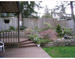 Photo 2: 978 HARTFORD Place in North_Vancouver: Windsor Park NV House for sale (North Vancouver)  : MLS®# V750819