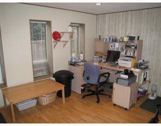 Photo 7: 978 HARTFORD Place in North_Vancouver: Windsor Park NV House for sale (North Vancouver)  : MLS®# V750819