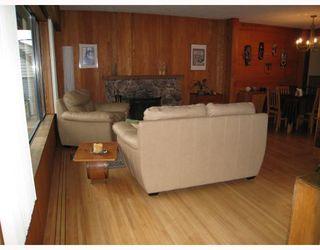 Photo 5: 978 HARTFORD Place in North_Vancouver: Windsor Park NV House for sale (North Vancouver)  : MLS®# V750819