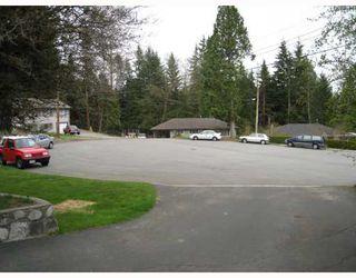 Photo 10: 978 HARTFORD Place in North_Vancouver: Windsor Park NV House for sale (North Vancouver)  : MLS®# V750819