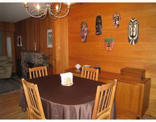 Photo 6: 978 HARTFORD Place in North_Vancouver: Windsor Park NV House for sale (North Vancouver)  : MLS®# V750819