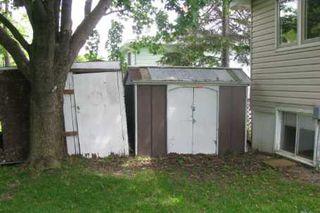 Photo 8: 574 North Street in Beaverton: House (Backsplit 3) for sale (N24: BEAVERTON)  : MLS®# N1566467