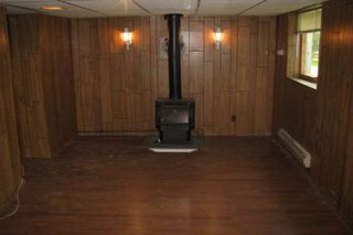 Photo 6: 574 North Street in Beaverton: House (Backsplit 3) for sale (N24: BEAVERTON)  : MLS®# N1566467