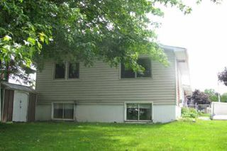 Photo 2: 574 North Street in Beaverton: House (Backsplit 3) for sale (N24: BEAVERTON)  : MLS®# N1566467