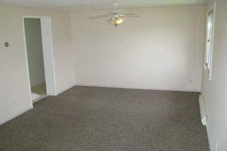 Photo 5: 574 North Street in Beaverton: House (Backsplit 3) for sale (N24: BEAVERTON)  : MLS®# N1566467