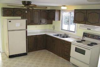 Photo 3: 574 North Street in Beaverton: House (Backsplit 3) for sale (N24: BEAVERTON)  : MLS®# N1566467