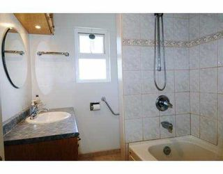 Photo 8: 955 ALDERSON Avenue in Coquitlam: Maillardville House for sale : MLS®# V761977