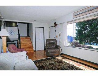 Photo 7: 955 ALDERSON Avenue in Coquitlam: Maillardville House for sale : MLS®# V761977