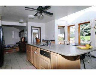 Photo 4: 955 ALDERSON Avenue in Coquitlam: Maillardville House for sale : MLS®# V761977