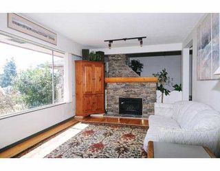Photo 2: 955 ALDERSON Avenue in Coquitlam: Maillardville House for sale : MLS®# V761977