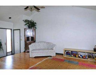 Photo 9: 955 ALDERSON Avenue in Coquitlam: Maillardville House for sale : MLS®# V761977