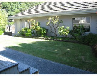 Photo 10: 3338 W 36TH Avenue in Vancouver: Dunbar House for sale (Vancouver West)  : MLS®# V767047