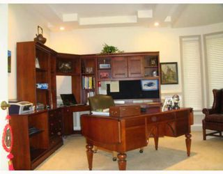 Photo 4: 3338 W 36TH Avenue in Vancouver: Dunbar House for sale (Vancouver West)  : MLS®# V767047
