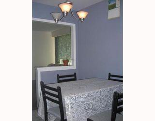 Photo 7: 241 ARBY Bay in WINNIPEG: North Kildonan Residential for sale (North East Winnipeg)  : MLS®# 2907366