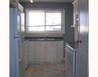 Photo 4: 241 ARBY Bay in WINNIPEG: North Kildonan Residential for sale (North East Winnipeg)  : MLS®# 2907366