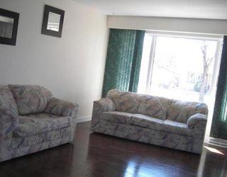 Photo 2: 241 ARBY Bay in WINNIPEG: North Kildonan Residential for sale (North East Winnipeg)  : MLS®# 2907366