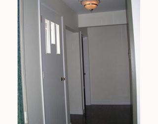 Photo 6: 241 ARBY Bay in WINNIPEG: North Kildonan Residential for sale (North East Winnipeg)  : MLS®# 2907366