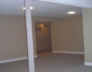 Photo 10: 241 ARBY Bay in WINNIPEG: North Kildonan Residential for sale (North East Winnipeg)  : MLS®# 2907366