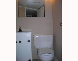 Photo 9: 241 ARBY Bay in WINNIPEG: North Kildonan Residential for sale (North East Winnipeg)  : MLS®# 2907366