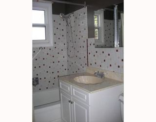 Photo 8: 241 ARBY Bay in WINNIPEG: North Kildonan Residential for sale (North East Winnipeg)  : MLS®# 2907366