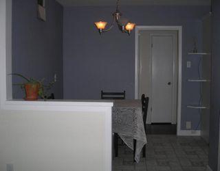 Photo 3: 241 ARBY Bay in WINNIPEG: North Kildonan Residential for sale (North East Winnipeg)  : MLS®# 2907366