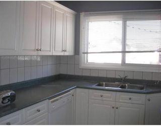 Photo 5: 241 ARBY Bay in WINNIPEG: North Kildonan Residential for sale (North East Winnipeg)  : MLS®# 2907366