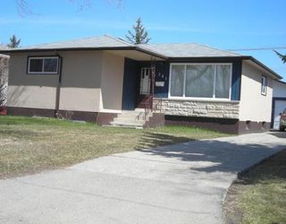 Photo 1: 241 ARBY Bay in WINNIPEG: North Kildonan Residential for sale (North East Winnipeg)  : MLS®# 2907366