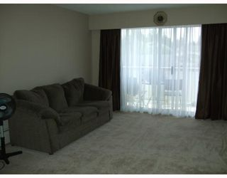 Photo 3: 210 605 COMO LAKE Avenue in Coquitlam: Coquitlam West Condo for sale : MLS®# V775340