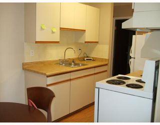 Photo 5: 210 605 COMO LAKE Avenue in Coquitlam: Coquitlam West Condo for sale : MLS®# V775340