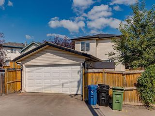 Photo 45: 276 MT ABERDEEN Circle SE in Calgary: McKenzie Lake Detached for sale : MLS®# C4257942