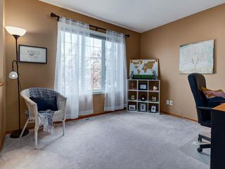 Photo 32: 276 MT ABERDEEN Circle SE in Calgary: McKenzie Lake Detached for sale : MLS®# C4257942
