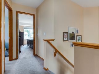 Photo 21: 276 MT ABERDEEN Circle SE in Calgary: McKenzie Lake Detached for sale : MLS®# C4257942
