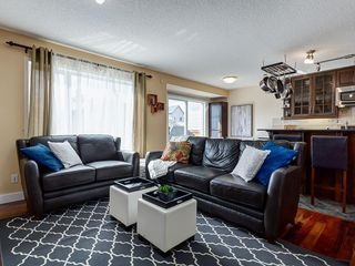 Photo 12: 276 MT ABERDEEN Circle SE in Calgary: McKenzie Lake Detached for sale : MLS®# C4257942