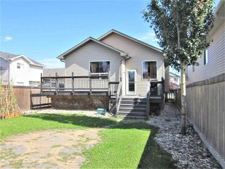 Photo 30: 16726 112A Street in Edmonton: Zone 27 House for sale : MLS®# E4171395
