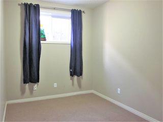 Photo 22: 16726 112A Street in Edmonton: Zone 27 House for sale : MLS®# E4171395