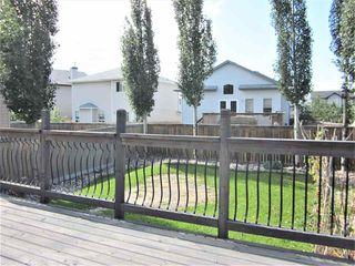 Photo 27: 16726 112A Street in Edmonton: Zone 27 House for sale : MLS®# E4171395