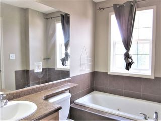 Photo 17: 16726 112A Street in Edmonton: Zone 27 House for sale : MLS®# E4171395