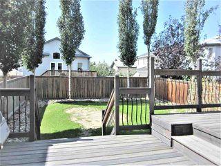 Photo 28: 16726 112A Street in Edmonton: Zone 27 House for sale : MLS®# E4171395