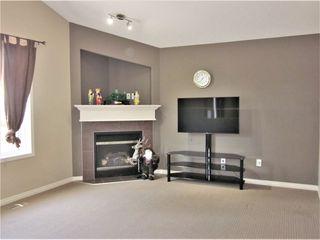 Photo 11: 16726 112A Street in Edmonton: Zone 27 House for sale : MLS®# E4171395