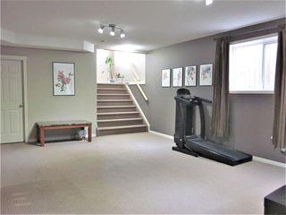 Photo 20: 16726 112A Street in Edmonton: Zone 27 House for sale : MLS®# E4171395