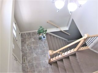 Photo 3: 16726 112A Street in Edmonton: Zone 27 House for sale : MLS®# E4171395