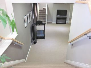 Photo 19: 16726 112A Street in Edmonton: Zone 27 House for sale : MLS®# E4171395